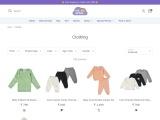 Baby Bath Cloth from miarcus – Miarcus