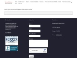 VETERANS DISABILITY BENEFITS – TOTAL DISABILITY-INDIVIDUAL UNEMPLOYMENT(TDIU)