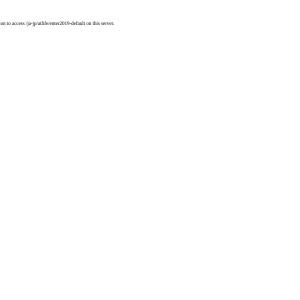スゴイぞ、モダン PC - Microsoft atLife