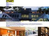Interior Design Companies Malaysia