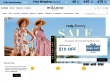 Milanoo.com coupon code