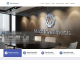 Millat Investments – Leading Private Equity Firm
