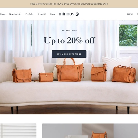 Minooy Coupon Codes, Minooy coupon, Minooy discount code, Minooy promo code, Minooy special offers, Minooy discount coupon, Minooy deals