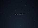 Mirch Massala East Kilbride | Online Food Delivery, Order Online