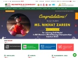 MLR Institute of Technology | Best Engineering college in Hyderabad
