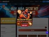 Buy NBA 2K22 MT Coins, 2K22 MT For Sale Fast – MMOExp.com