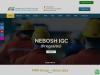 IATA cargo introductory course in Telangana