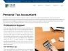 Edmonton Personal Tax Accountant