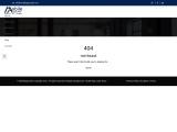 Xamarin App Development Services In India & USA