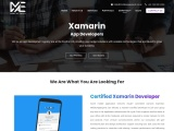 Xamarin Open Source Apps Development & Xamarin Certified Mobile Developer