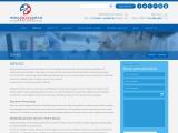 Stat blood test|Stat blood draw