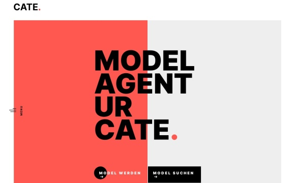 Cate Models