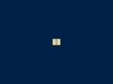 MATHCOUNTS Prep Classes – Momentum Learning – Sugar Land TX