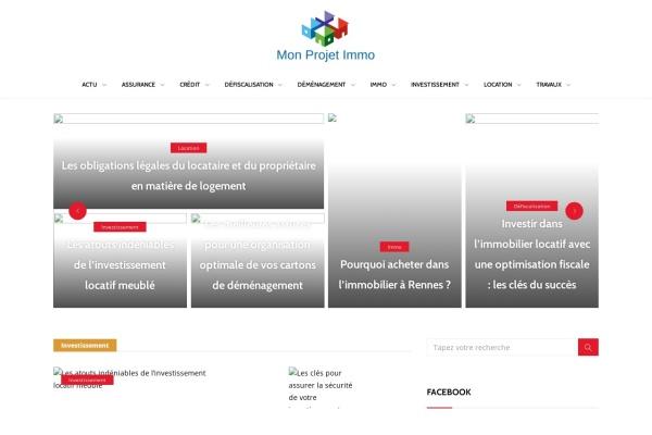 mon-projet-immo.net
