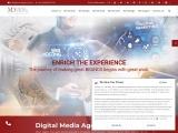 Mont Digital | IT Solution Company