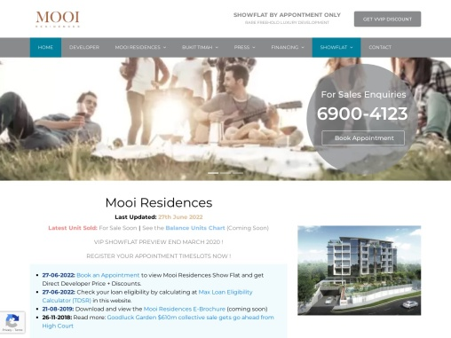https://www.mooi-residences.com.sg/-mooi residences showflat