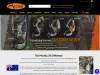 Archery Equipment And Hunting Product