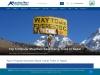Top 5 Popular Mountain Base Camp Treks In Nepal