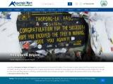 Annapurna Base Camp Trek | ABC Trek | Annapurna Region Trek