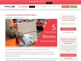 5 myths about movers you need to ignore