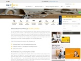 Moving companies in Abu dhabi – Movguru