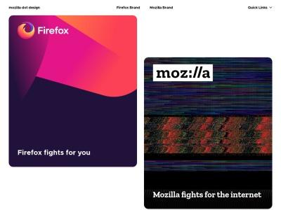https://www.mozilla.org/en-US/styleguide/