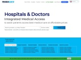 World's Best Medical Tourism Company