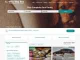 Buy Healthy Dogs & Puppies for Sale in Jaipur – Mr n Mrs Pet