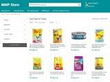 Buy Cat Food Online at Best Prices in India – Mr N Mrs Pet
