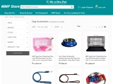 Buy Puppy Products & Dog Accessories Online in India at Best Prices