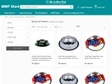 Buy Dog Bowls Online Automatic Pet Feeders India Pet Dining Set