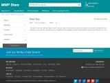 Buy Felt & Plush Dog Toys Online in India at Best Price