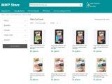 Buy Wet Cat Food Online at Best Prices in India – Mr N Mrs Pet