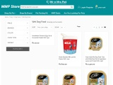Buy Wet Dogs & Puppy Food Online at Best Prices in India – Mr N Mrs Pet