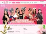 Register now for Mrs India – Mrs india