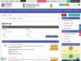 Bulk Drugs Suppliers – Bulk Medicine, Manufacturers in India