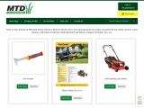 Make gardening an effective and time saving job by creating the best of gardening tools