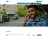 Group Call & Conference Calling App for iOS & Android