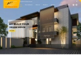 Welcome to Multi Construction Services