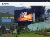 Best SMD LED Video Wall in Pakistan | Leading LED Technologies in Pakistan