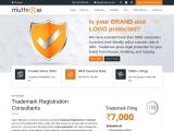 Trademark registration. trademark consultant