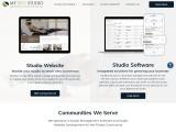 Yoga Studio Software, Pilates Studio Software, Fitness Studio Software