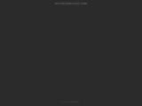 buy Methycobal 500mg online | Methycobal Cash on Delivery
