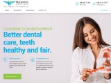 Best Dental Hospital in Bangalore – MyDentistNow