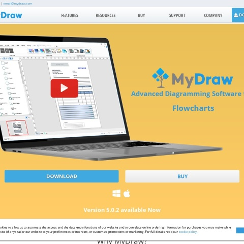 MyDraw Coupon Codes, MyDraw coupon, MyDraw discount code, MyDraw promo code, MyDraw special offers, MyDraw discount coupon, MyDraw deals