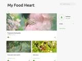 food, dry food, cat food, dog food,