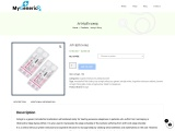 Buy Artvigil online | Generic Artvigil 150mg Online Pills COD