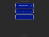Buy Tamiflu Online for Flu-virus | Order Tamiflu 75mg on COD