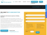 Home Inspections in Sydney Metropolitan Area – My Home Inspection