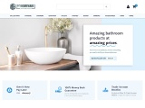 Myhomeware: Bathroom Supplies and Bathware Online Store in Australia and New Zealand